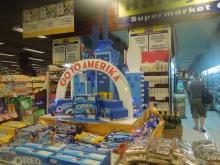 supermarket bali
