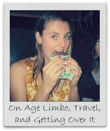 age limbo