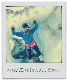 new zealand cool